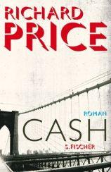 Richard Price »Cash«