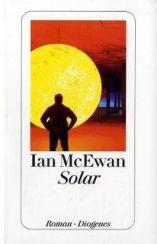Ian McEwan: »Solar«