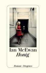 Ian McEwan: »Honig«