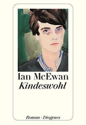 Ian McEwan: Kindeswohl«