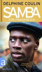 Delphine Coulin: Samba für Frankreich«