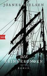Jóanes Nielsen: Die Erinnerungen«