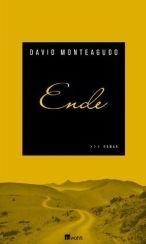 David Monteagudo: »Ende«