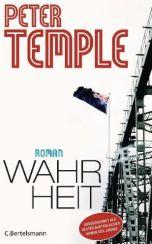 Peter Temple: »Wahrheit«