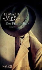Edward Lewis Wallant: Der Pfandleiher«